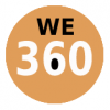 WeService360