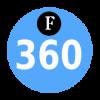 floorplanweb-logo-notxt